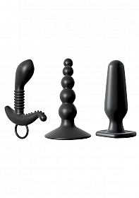 Anal Party Pack