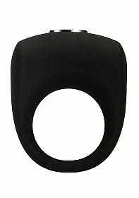 Cock Ring - Black
