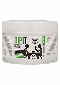 Dip It - Dip Your Toy And Enjoy - 500 ml