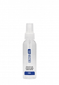 Erecion Gel - 50ml