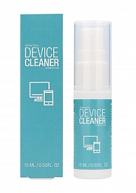 Devicecleaner - 15 ml