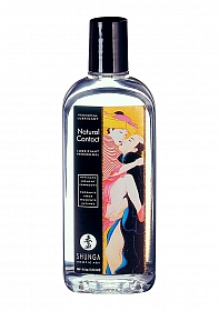Natural Contact Lubricant - 125 ml